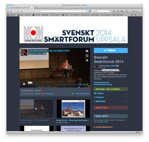 smart2014